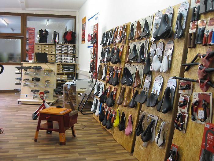 http://bilder.ergo4bike.com/wielandstr.jpg