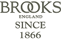brooks england