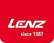 https://bilder.ergo4bike.com/logo_lenz2.jpg