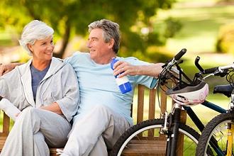 fahrrad sattel bei prostata beschwerden